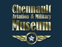 P40 Warhawk Model Airplane to help support Chennault Aviation and Military Museum
