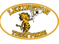 Win Cash Prizes and Help Support Lexington Elementary School