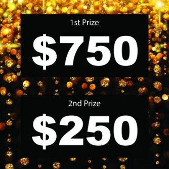 Rafflepages.com - Win Cash Prizes and Help Support Lexington Elementary School