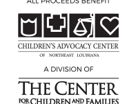 Win a Night with Cher and help support The Center for Children and Families